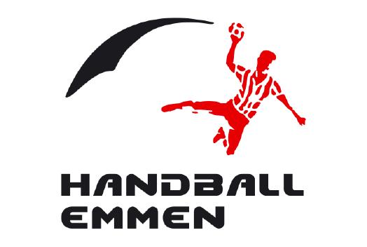 Handball Emmen