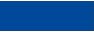 PieterKeulen_Logo