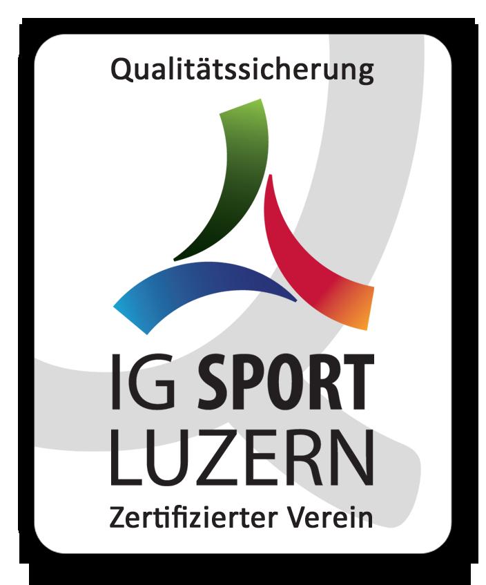 LogoIGSportLuzern