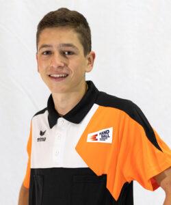 CedricBuehler