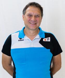 MichelNussbaumer